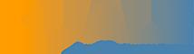 logo-quale-color