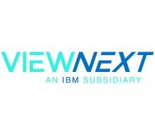 logo_viewnext_A3