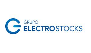 Electrostocks