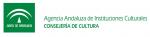 Agencia cultural de Inst. culturales