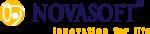 Fundación Novasoft