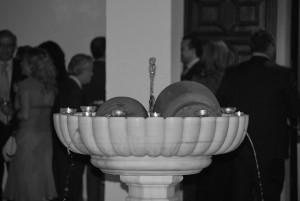 exposiciones fundacion valentín de madaria