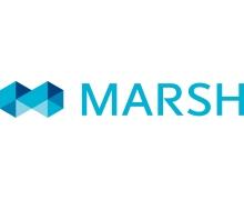 Marsh España