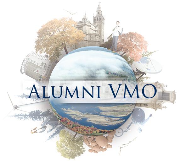 Alumni VMO