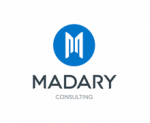 Madary Consulting