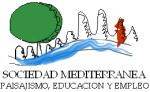 Soc. Mediterránea para paisajismo, educación y empleo