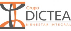 DICTEA