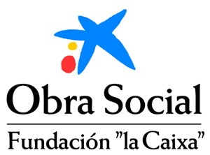 Fundación Caixa