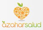 Azahar Salud