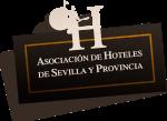 Asociación de hoteles de Sevilla y provincia