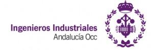 Colegio de Ingenieros industriales de And. Occ.