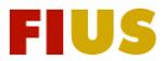 Fundación de investigación de la U. de Sevilla