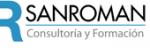 Consultoria San Román