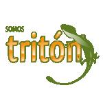 Somos Triton