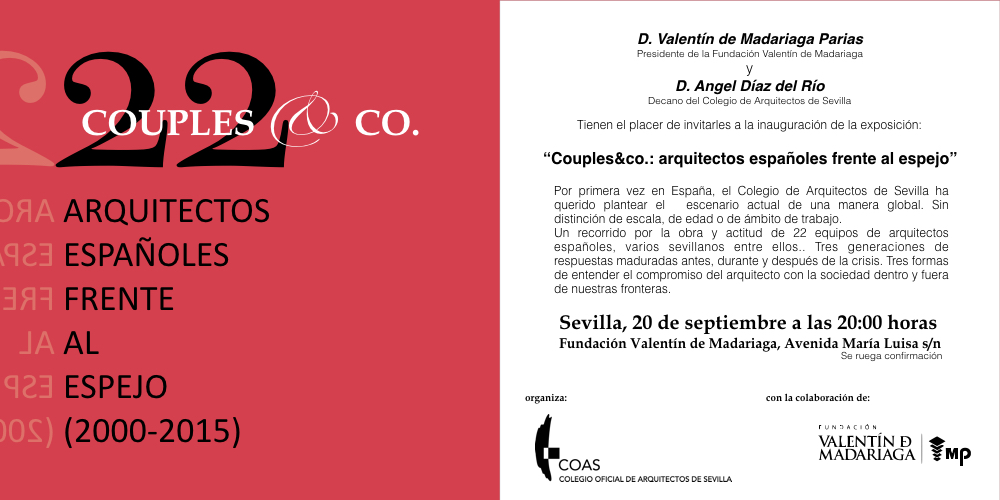 invitacion-madariaga-y-coas-couplesco-001