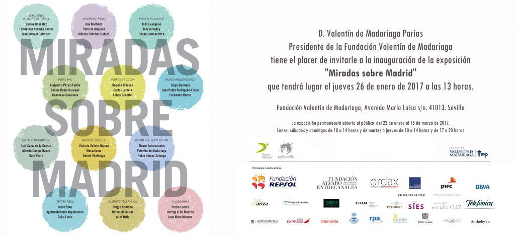 InvitacionConcursoPintura2016 copia.jpg