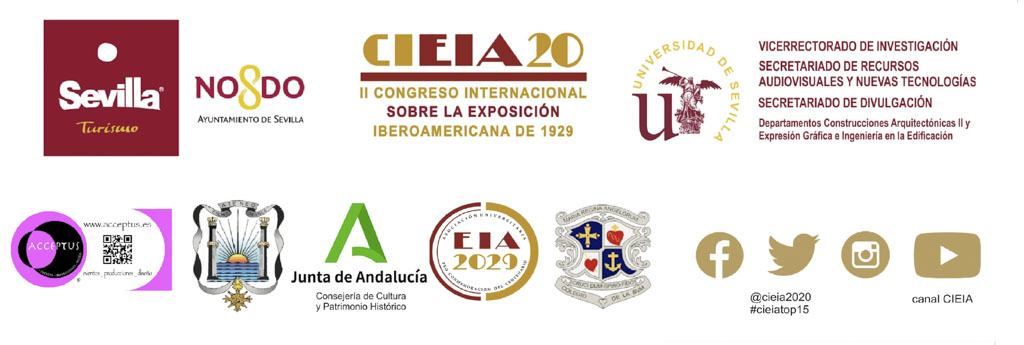 Entidades coaboradoras Fundación Madariaga Top 15